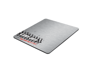 Mouse pad Can-Am