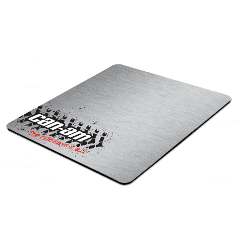 PROMOTIONALE ATVROM Mouse pad Can-Am