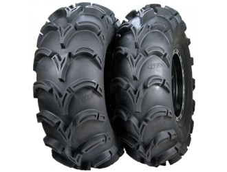 ITP MUD LITE XL 25x8-12 (6)