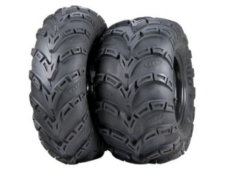 ITP MUD LITE SP 20x11-9 (6)
