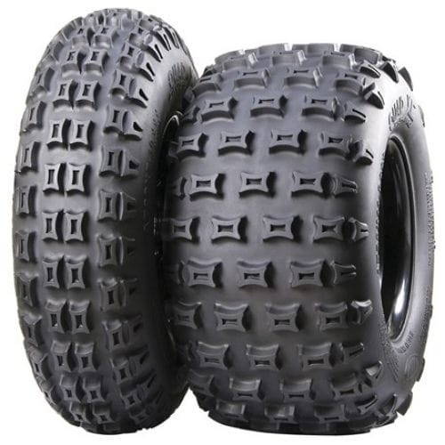 ANVELOPE ITP Quad Cross XC PRO 20x11-9 (2)