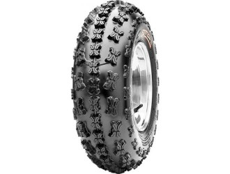 CST CS03 Pulse 21x7.00-10 (fata)