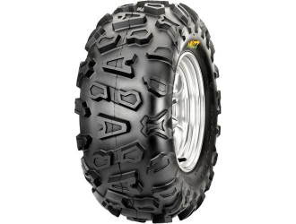 CST:CU02 25X10-12 4PR ABUZZ MUD & SNOW E-MARK 51M