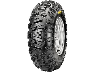 CST:CU01 25X8-12 4PR ABUZZ MUD & SNOW E-MARK 44M