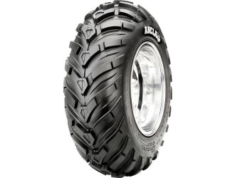 CST:C9312 25X10-12 4PR ANCLA MUD & SNOW E-MARK 51M