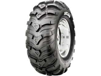CST:C9311 25X8-12 4PR ANCLA MUD & SNOW E-MARK 44M