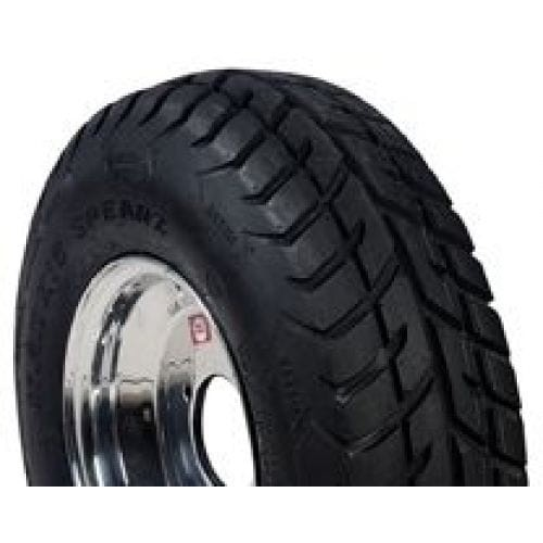 ANVELOPE MAXXIS M991 SPEARZ 195/50-10 E4 35Q 17.5X7.5-10