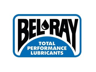 BEL-RAY EXS FULL SYNTHETIC ESTER 4T 15W50 4L