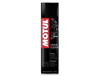 MOTUL C1 Chain Clean 0.4L
