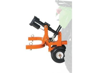 Arctic Cat SPEEDPoint 3-Point Hitch