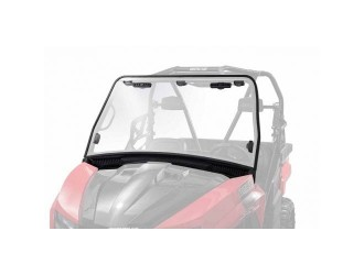 Arctic Cat Parbriz Full