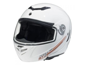 Can-Am Modular GT2 Helmet