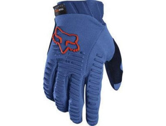 FOX  Legion Glove -19862 Blue