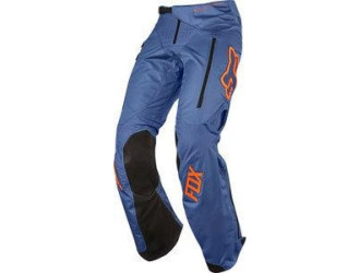 FOX  Legion EX Pant -17677 Blue