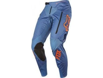 FOX  Legion Off-Road Pant -17676 Blue
