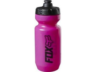 FOX  Core 22oz Water Bottle -16113 Pink