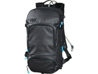 FOX  Portage Hydration Pack -11685 Black