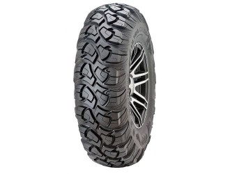 ITP UltraCross R-SPEC 30x10R-14 (8)