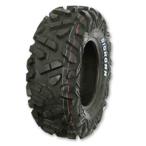 ANVELOPE Maxxis Bighorn AT 26x8-14
