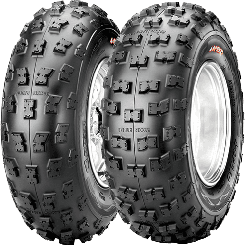 ANVELOPE Maxxis Razr4 Speed AT 25x10-12
