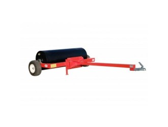 Nivelator Teren ATV Iron Baltic Land Roller 1500mm