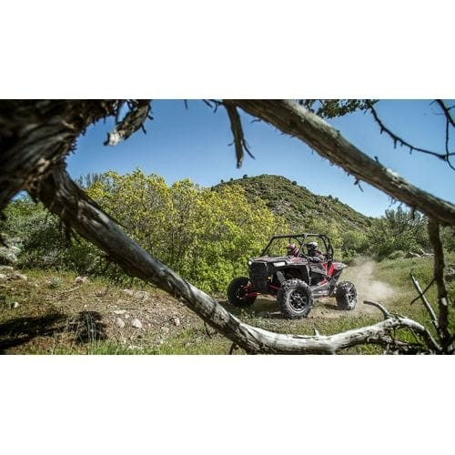 Polaris RZR XP 1000 EPS '17