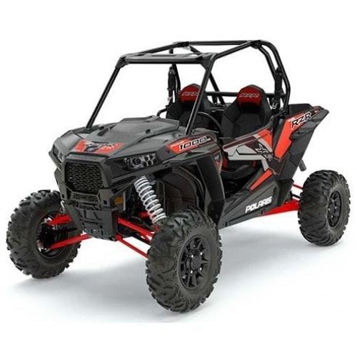 UTV Polaris RZR XP 1000 EPS '17