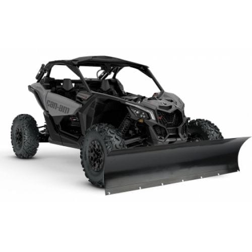 Can-Am Maverick X3 X rs Turbo R '18