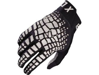 FOX  360 GRAV GLOVE [BLK]