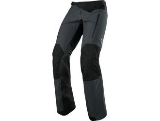 FOX  LEGION DOWNPOUR PANT [CHAR]