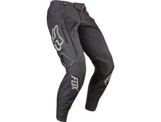 FOX  LEGION OFF-ROAD PANT [CHAR]