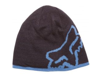FOX  STREAMLINER BEANIE [MDNT]