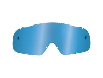 FOX  AIRSPC REPL LENSES BLUE