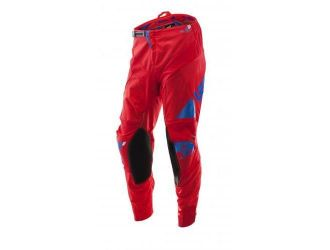 Leatt  PANT GPX 4.5 RED/BLUE