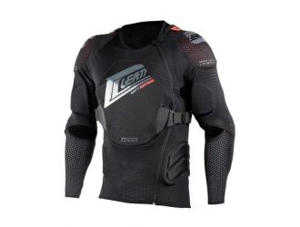 Leatt  BODY PROTECTOR 3DF AIRFIT 2018