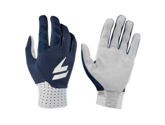 Shift  3LUE AIR GLOVE [BLU]