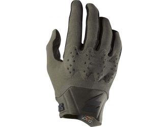 Shift  R3CON GLOVE  [FAT GRN]