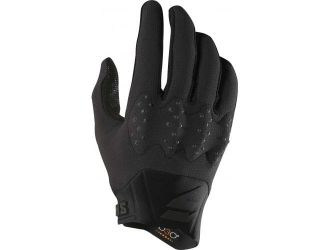 Shift  R3CON GLOVE [BLK]