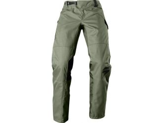 Shift  RECON DRIFT PANT Khaki