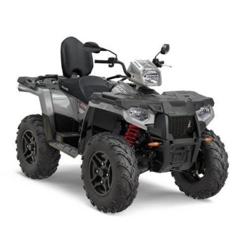 ATV Polaris Sportsman Touring XP 1000 EPS '18