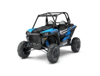 Polaris RZR XP 1000 Turbo EPS '18
