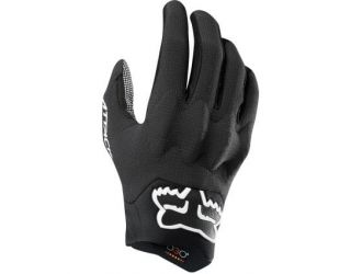 FOX  ATTACK GLOVE [BLK]