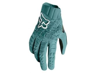 FOX  WOMENS SIDEWINDER GLOVE [PNE]