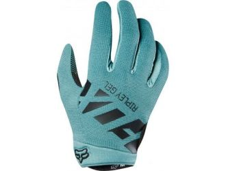 FOX  WOMENS RIPLEY GEL GLOVE [PNE]