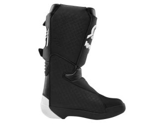 FOX COMP BOOT [BLK]