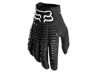 FOX LEGION GLOVE [BLK]