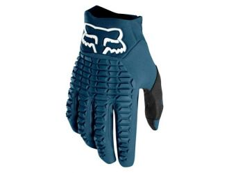 FOX LEGION GLOVE [NVY]