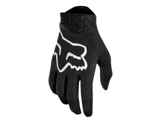 FOX AIRLINE GLOVE [BLK]