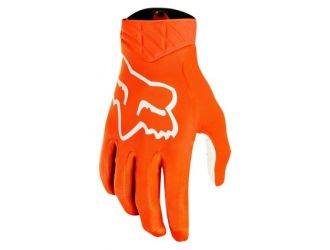 FOX AIRLINE GLOVE [ORG]