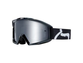 FOX MAIN SAND GOGGLE [BLK]